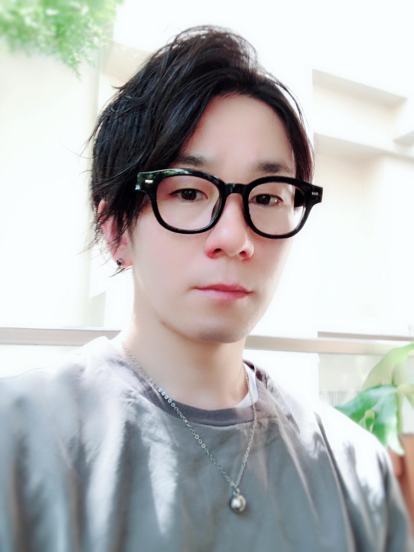 SEKI  HISASHI